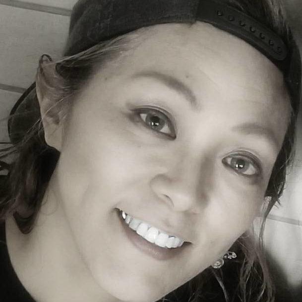 茂木 紀子(NORIKO MOGI)